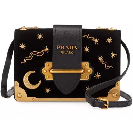 Prada Astrology Bag